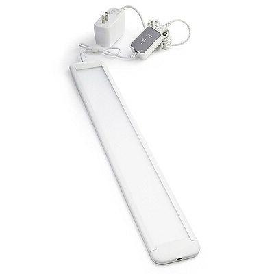 Sylvania Lightify by Osram White Edge-Lit Under Cabinet Ligh