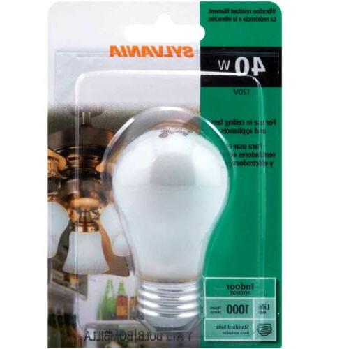 lighting 10117 a15 appliance bulb