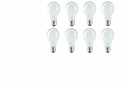 lighting 13257 a19 soft white