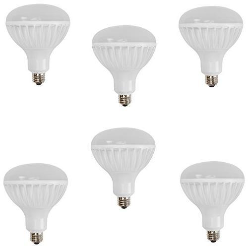 lighting bulb br40