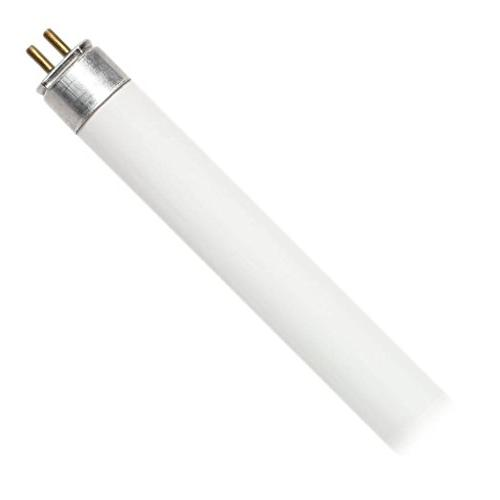 lighting technologies equivalent bright white