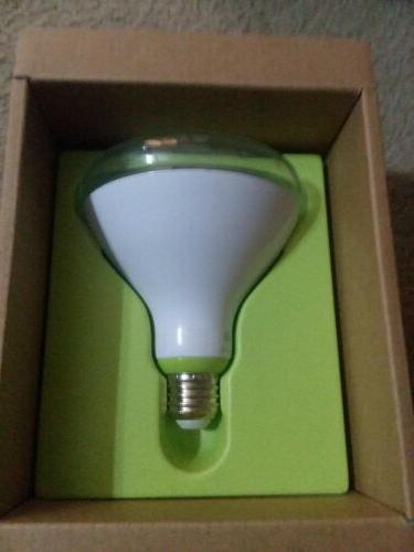 GE Smart Light White Alexa Zigbee
