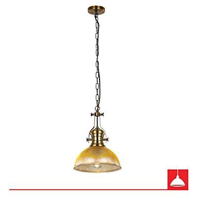 lpcpab1 prattville light bulbs antique brass