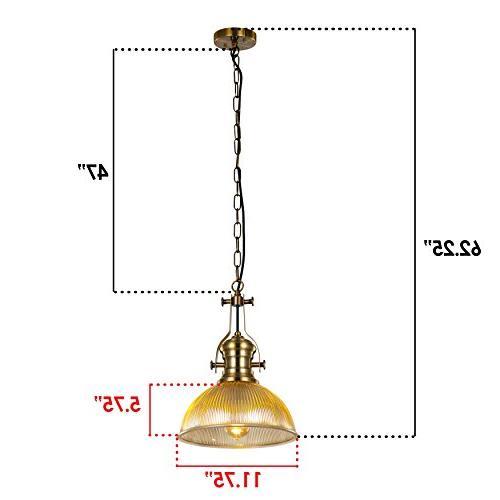 LEDPAX Technology LPCPAB1 Light Bulbs, Antique