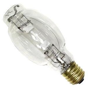m400 u bt28 metal halide