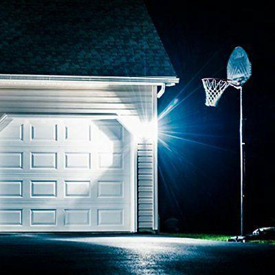 NEW Security Light Bulbs, FREE2DAYSHIP TAXFREE