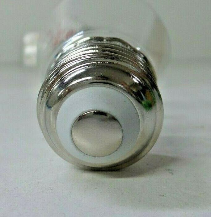 NEW String Light S14/822/PC | 1W
