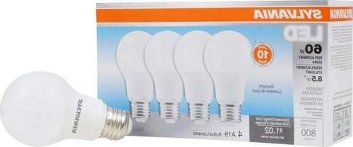 non dimmable bulb