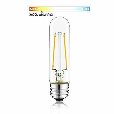 NOVELUX Bulb, 4.9 Warm