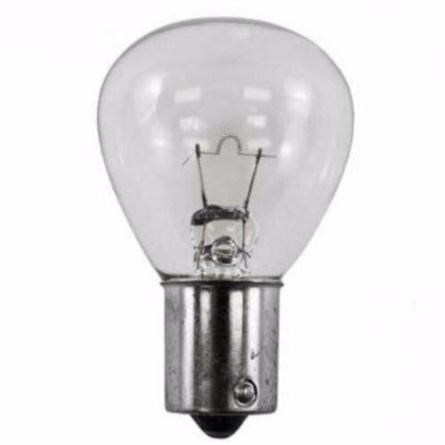 ocsparts 1195 light bulb voltage 12 5v