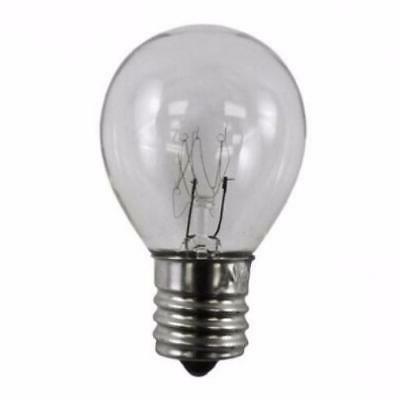 ocsparts 1383 light bulb voltage 130v wattage