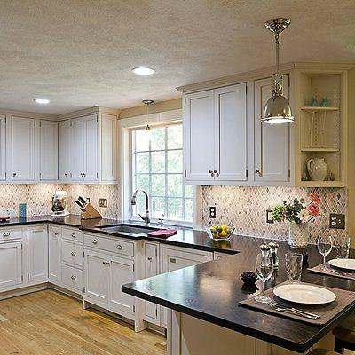 Sylvania Lightify Home LED Light