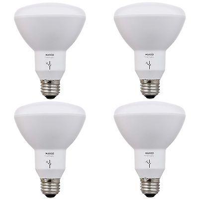 osram lightify smart home 65w tunable white