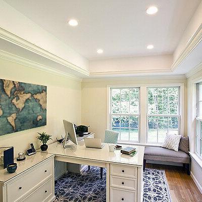 Sylvania Lightify Home White LED