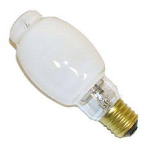 osram ms250 3k hor 64496 250w bt28