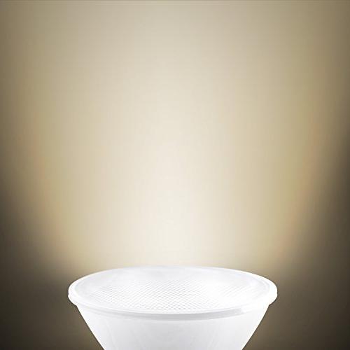 LEDPAX PAR16 LED Light Bulbs,