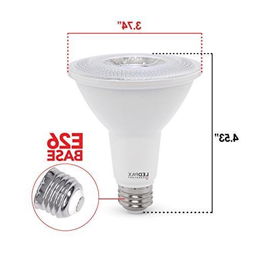 LEDPAX Technology LED