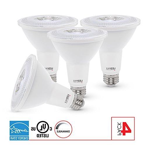 pa30 par30 light bulbs