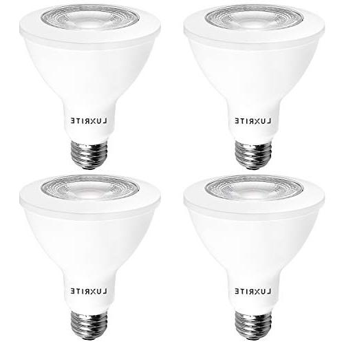 par30 dimmable bulb