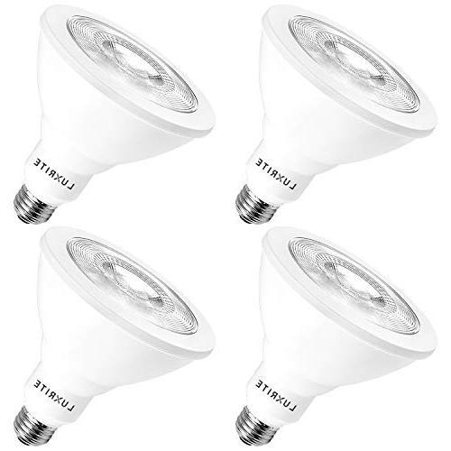 par38 flood light bulb