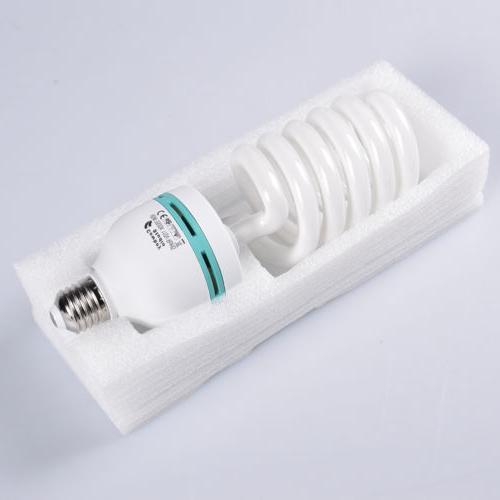 Pro Studio Compact Fluorescent Bulb Day