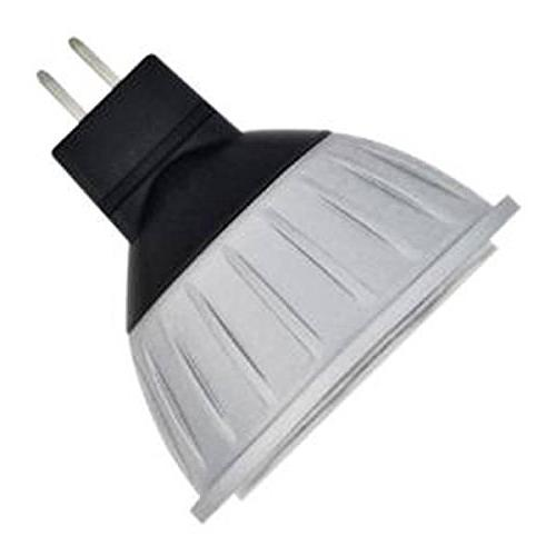 mr16bab 827 81060 mr16 dimmable