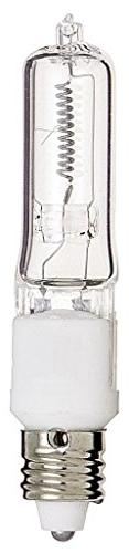 - Watt JD T4 Mini Clear