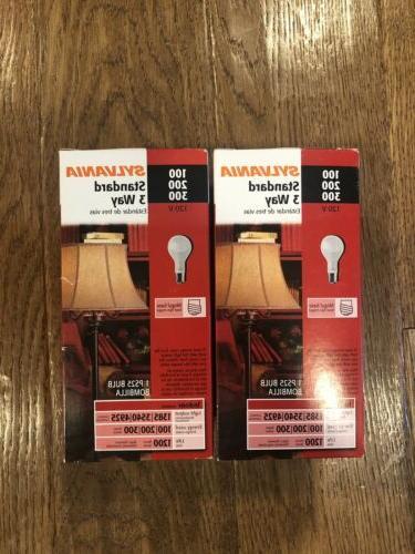 s1822 100 200 bulb ps25