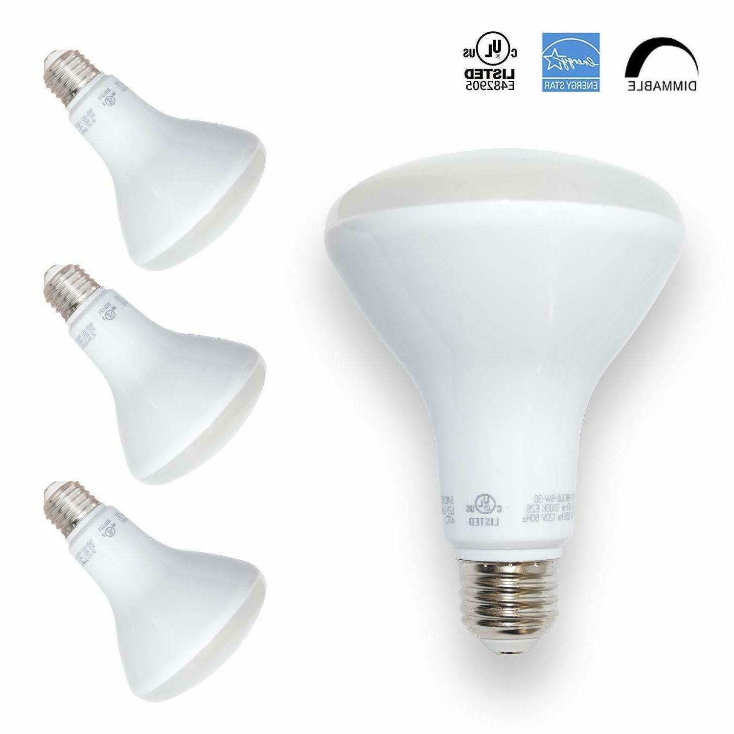 soft white flood lights indoor bulbs dimmable