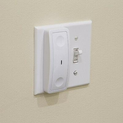 SYLVANIA LIGHTIFY Switch for all Products Immediate