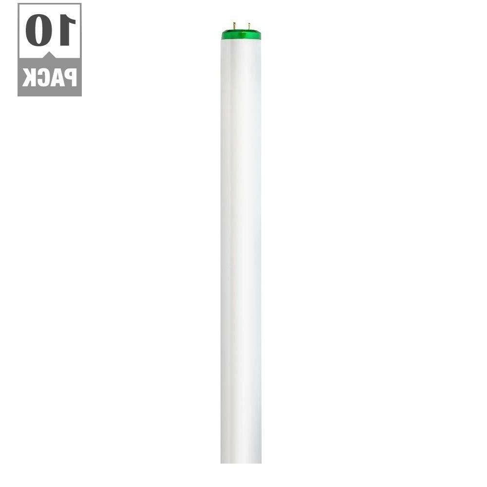 t12 cool white energy saving
