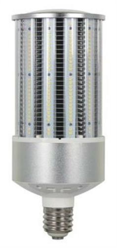 Westinghouse 36 Watt  T28 High Lumen LED Light Bulb 5000K Da
