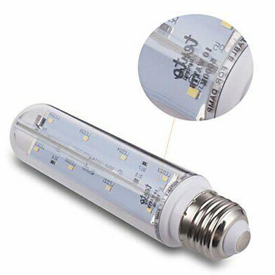 Tento T10 Tubular LED Medium 60 Watt