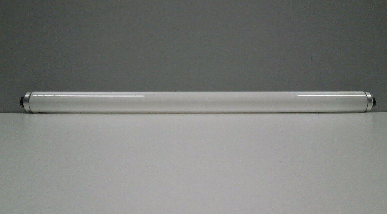 tlr 20w 33 fluorescent tube lamp light