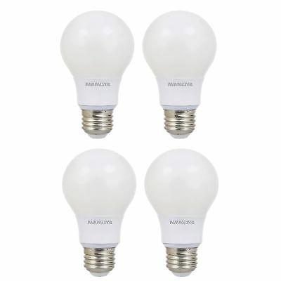 ultra a19 40w 120v e26 base dimmable