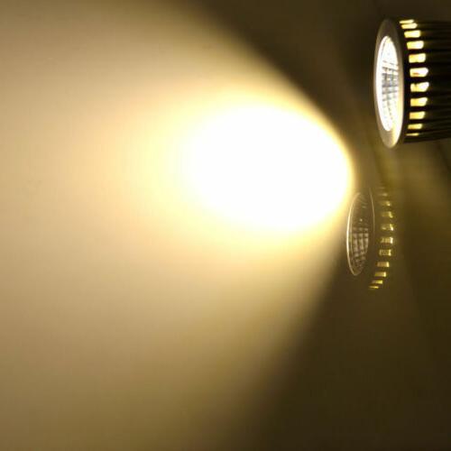 Ultra 6W/9W/12W LED Light Bulbs