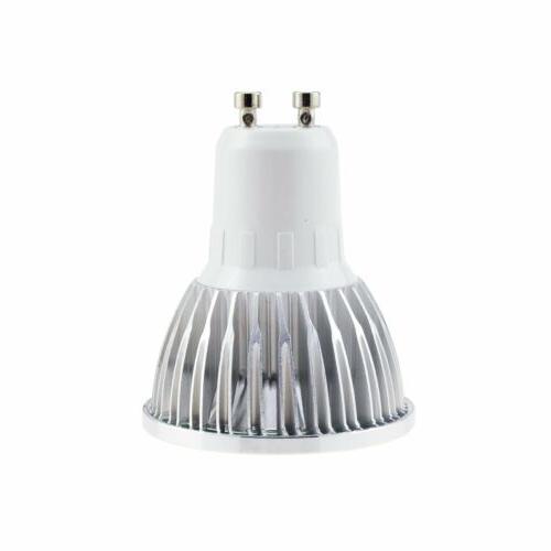 Ultra Bright 6W/9W/12W LED Light Bulbs CREE