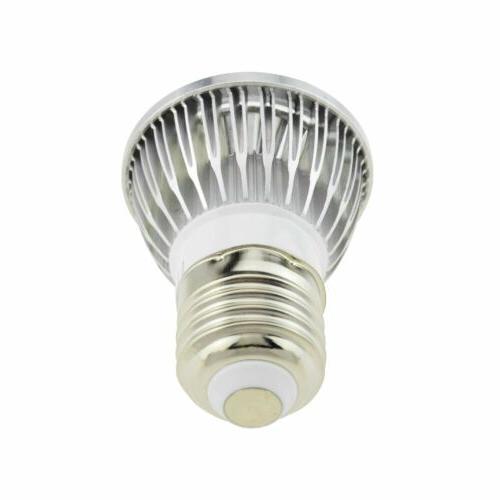 Ultra Bright 6W/9W/12W COB Light