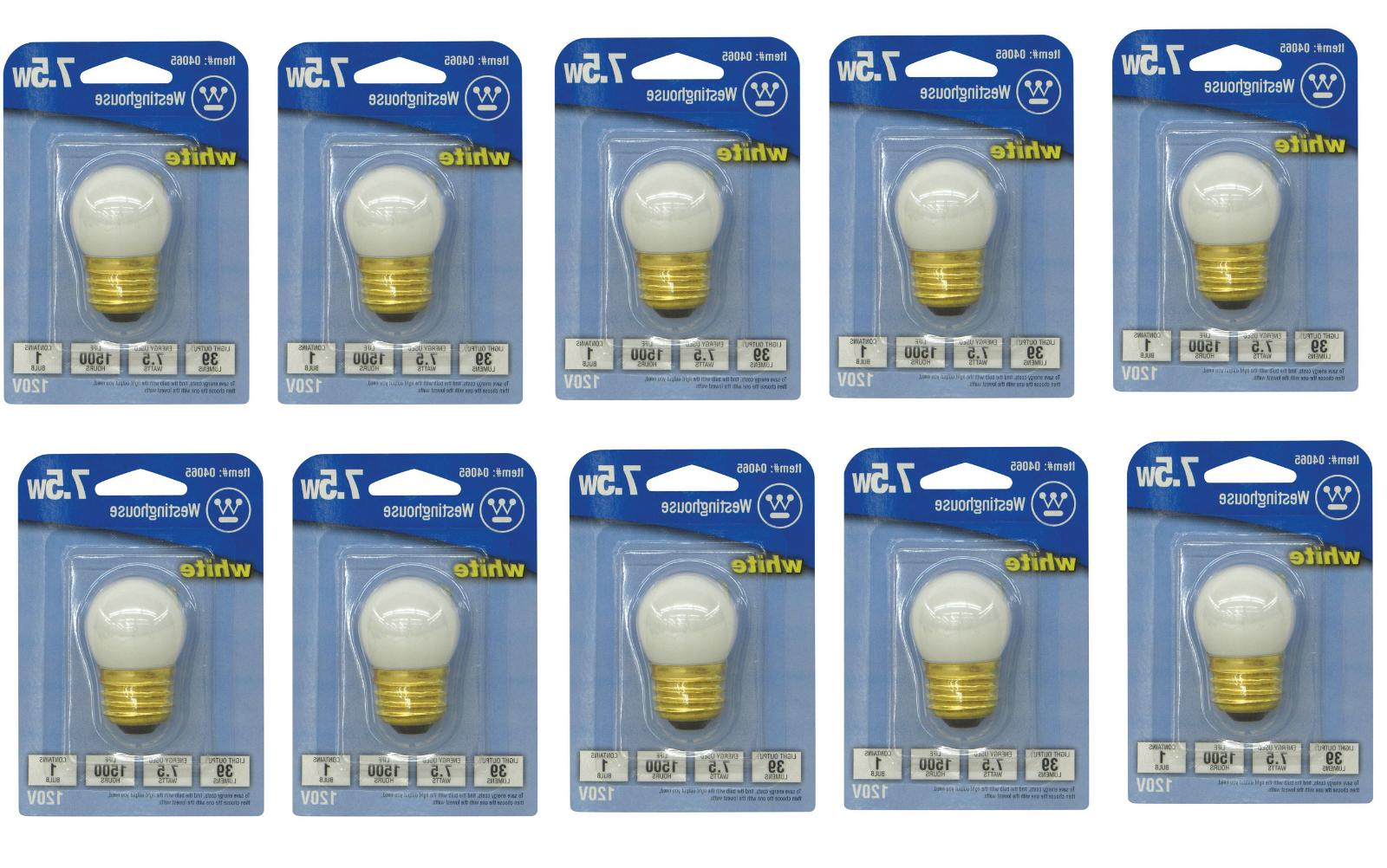 utility light bulb s11 med