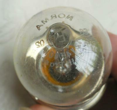 Vintage Norma Light Marks France 12 V45/40W 02