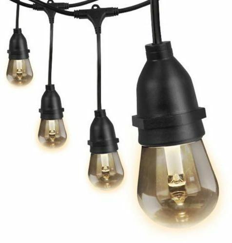 Feit 48ft. LED Weatherproof Light