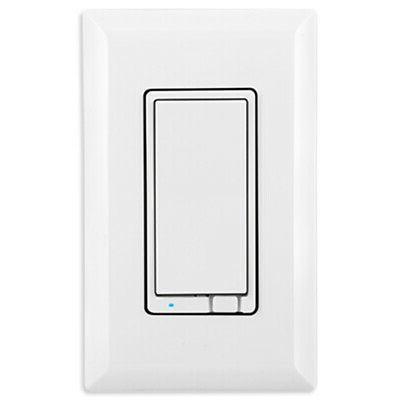 GE Z-Wave Plus On/Off Wall Switch, Gen5