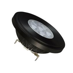 Kichler -  18027 Landscape LED 11W 12-Volt 40 Degree Beam Sp