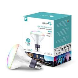 TP-LINK LB230 Smart WiFi LED Bulb