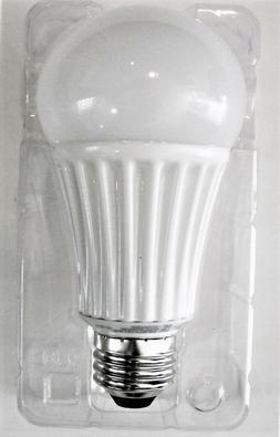 TCP LED13A2150K 13W  A21 5000K Non Dimmable LED Light Bulb
