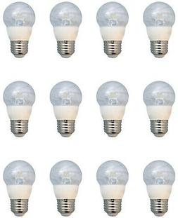 Light Bulb LED 60-Watt Equivalent Dimmable Daylight Indoor O
