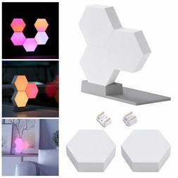 LED ColoLight Smart Home Light Kit Wi-Fi Alexa Google App Co
