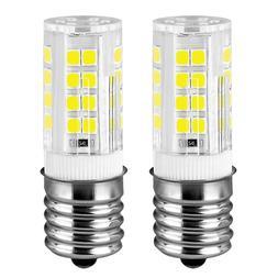 Led KINDEEP Ceramic E17 LED Bulb for Microwave Oven Applianc