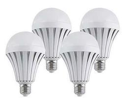 CTKcom LED Light Bulbs 5W- Emergency Lamps Household Lightin