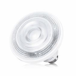TCP LED10P30SD41KFL 10W Short Neck Dimmable LED PAR30 4100K